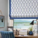 Why Window Treatments?
