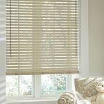Hunter Douglas Blinds: The Timeless Window Covering